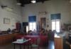 riunione_turismo