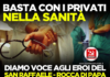 comunisti_san_raffaele_rocca