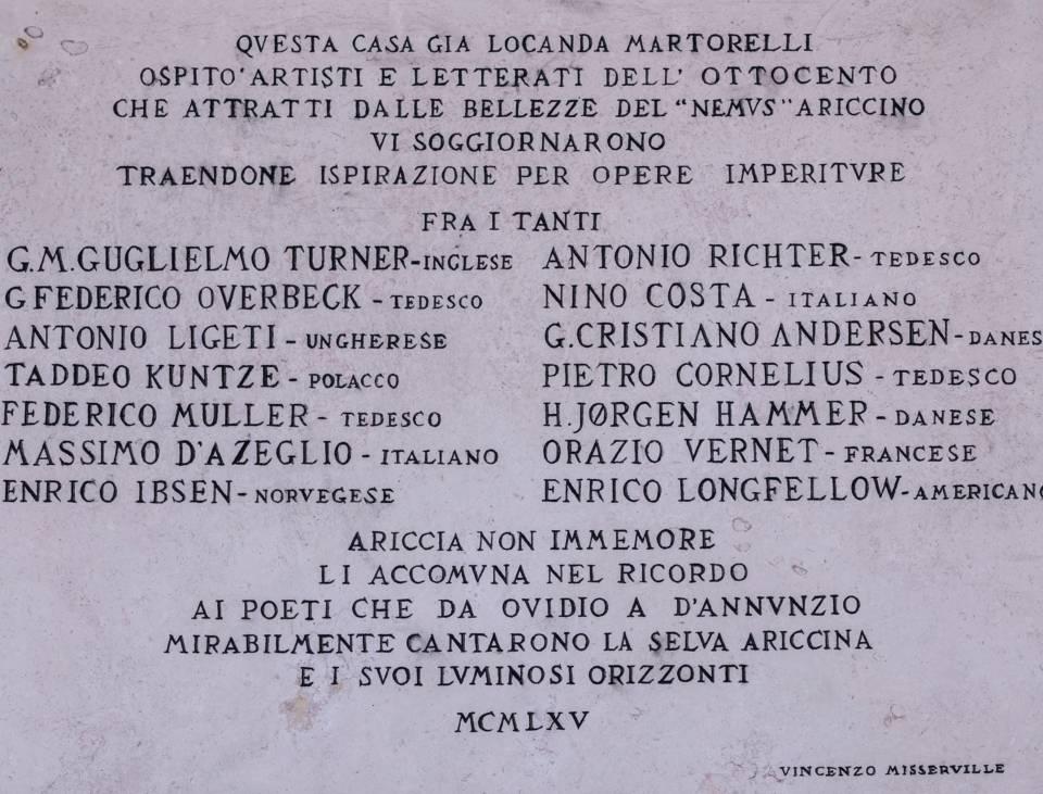 locanda_martorelli
