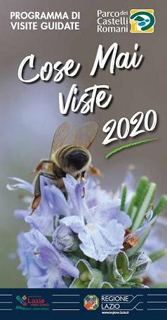 cose_mai_viste_2020