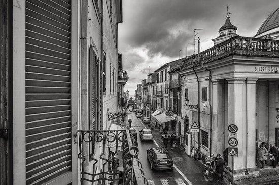 balcone-locanda_martorelli_pezzola