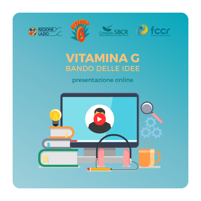vitamina_g
