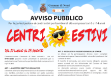 avviso_pubblico_centri_estivi_nemi