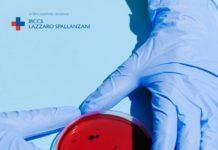 ricerca_spallanzani