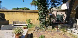 cimitero_pratica_mare