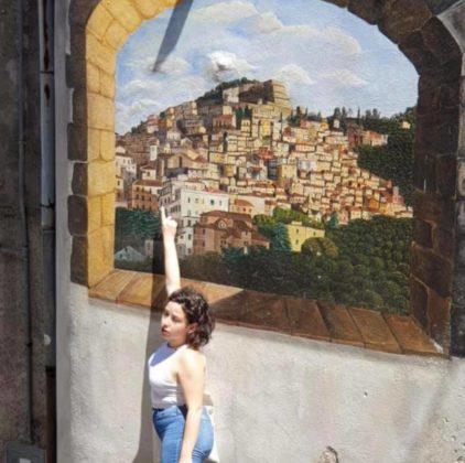 turismo_rocca__di_papa_12_07