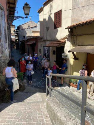 turismo_vivi_amorocca_12_07