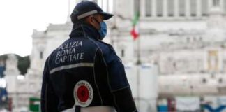 polizia_roma_capitale