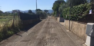 rifacimento_manto_stradale_via_fontanile_tuscolano