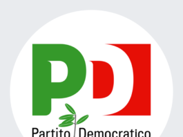 logo_pd_mpc