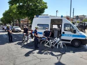 controlli_mercato_settimanale_ciampino_comando_polizia_locale