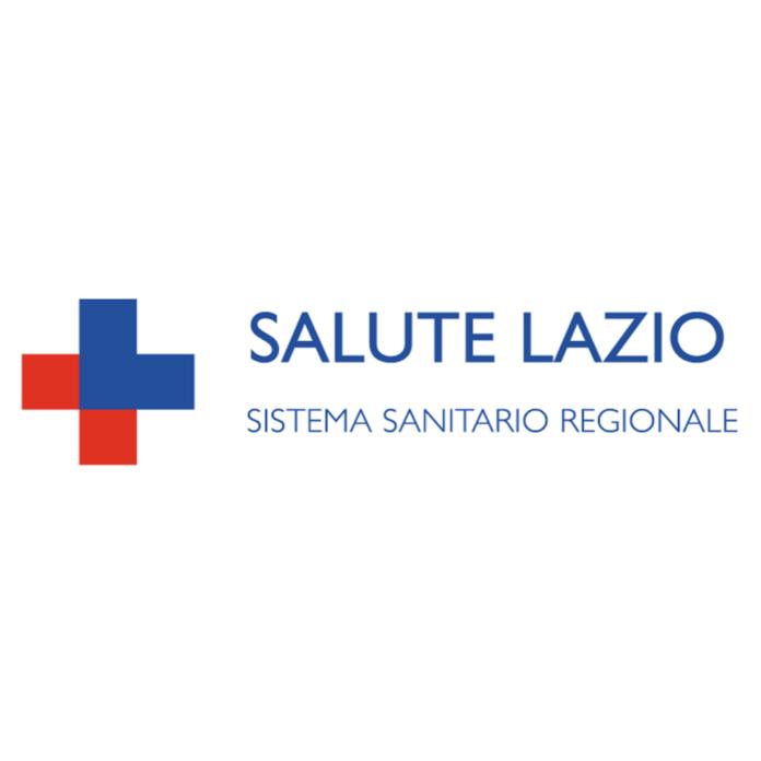 salute_lazio