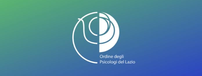 ordine_psicologi_lazio