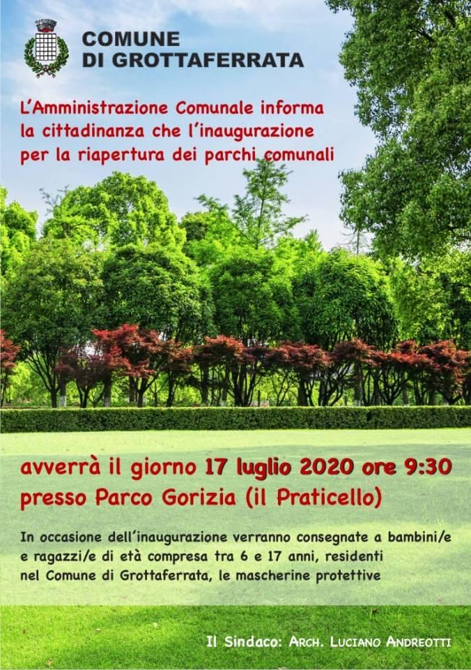 grotta_inaugurazione_praticello_17_07