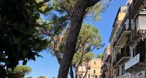 piazza_mazzini_albano