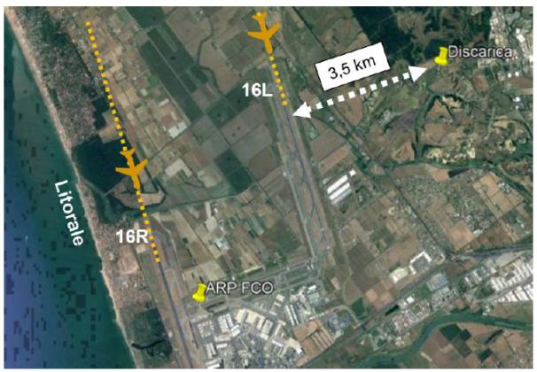 aeroporto_fiumicino_discarica_monte_carnevale