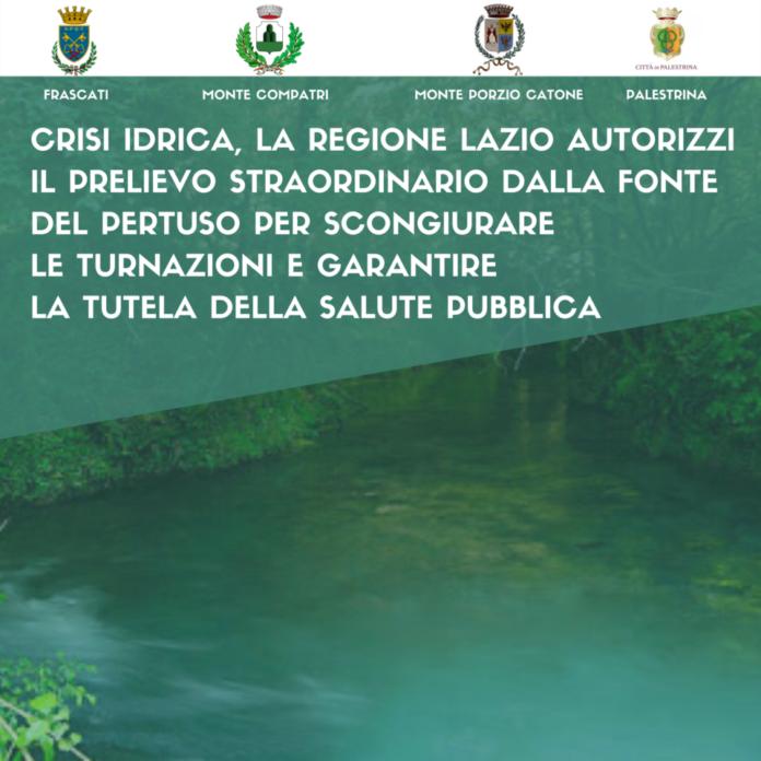 crisi_idrica