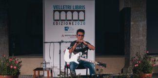 bennato_canta