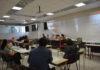 pomezia_incontro_rientro_scuola