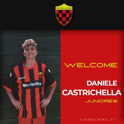 daniele_castrichella