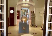 mostra_comando_carabinieri_tpc_museo_civico_archeologico_anzio