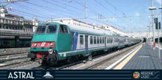 treno_ciampino