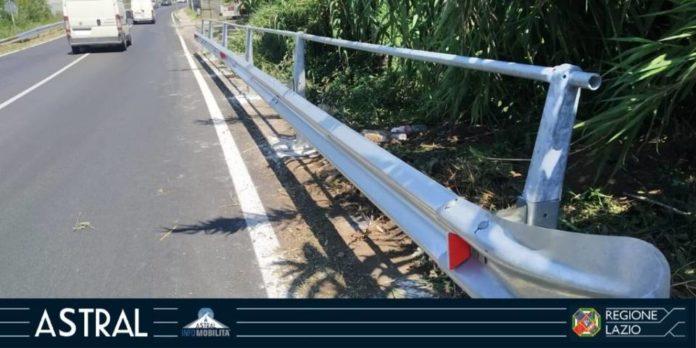 ripristino_guardrail_nettunense
