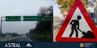 lavori_casello_monteporzio