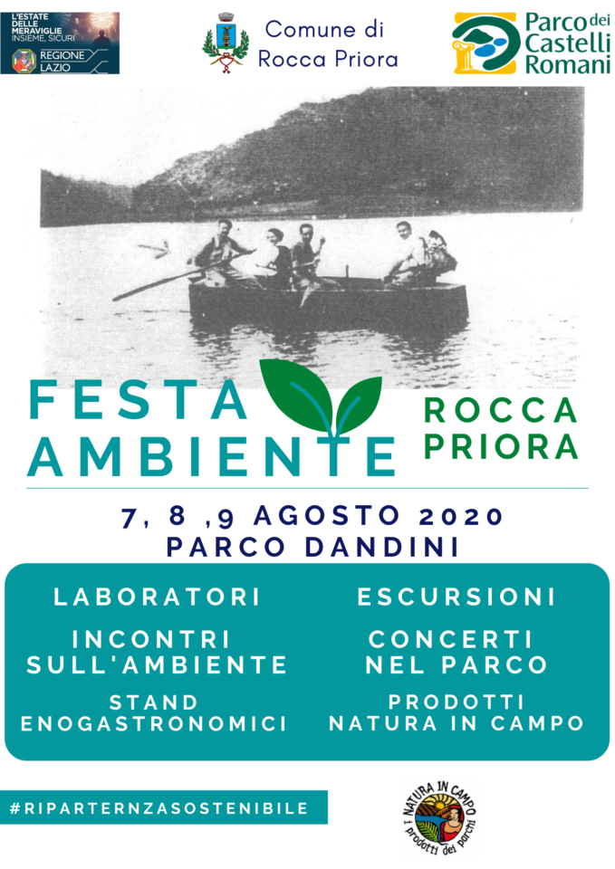festa_ambiente_rocca_priora