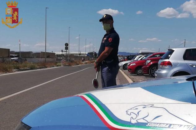 controlli_polizia_fiumicino