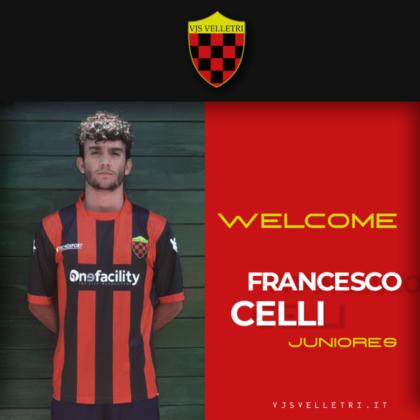 francesco_celli