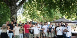 casella_camp_ariccia