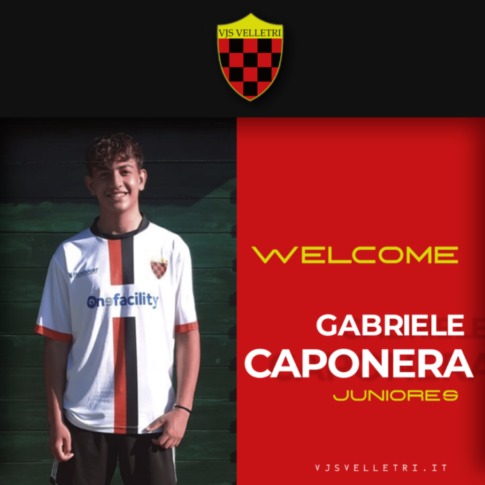 gabriele_caponera