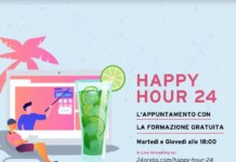 happy_hour_24