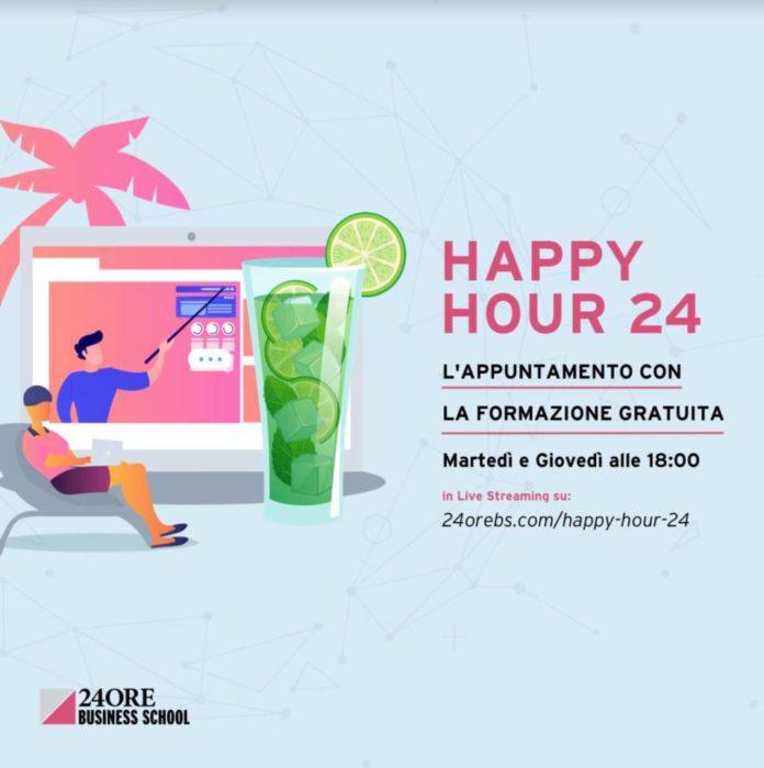 happy_hour_24