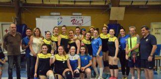 sporting_pavona_pallavolo