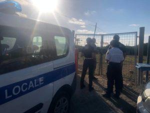 operazione_polizia_ardea
