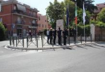 omaggio_monumento_aviatore_ciampino