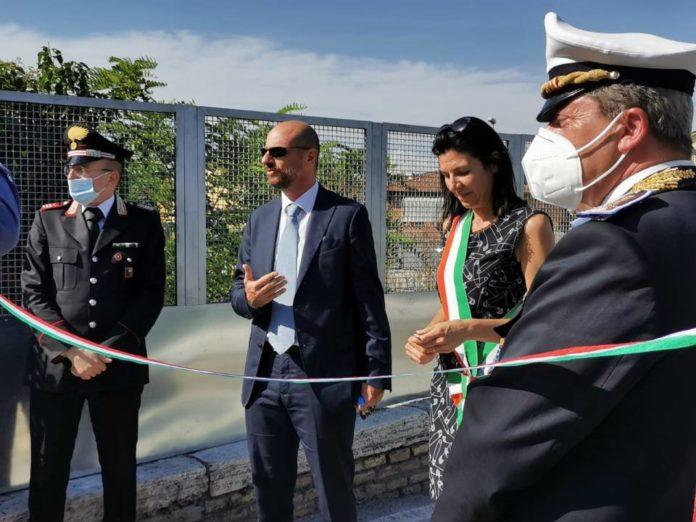 inaugurazione_ponte_2_giugno