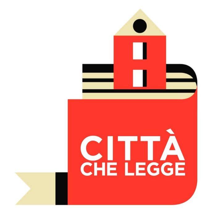 citta_legge