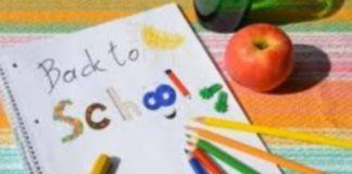 ritorno_scuola