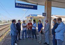 incontro_stazione_ferroviaria_roccasecca