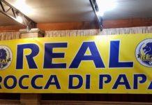real_rocca_di_papa