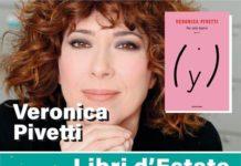 pivetti_lariano