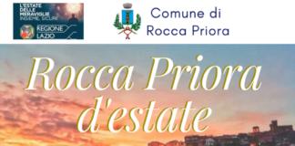 rocca_priora_estate