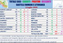 tabella_comuni_castelli_comunisti_06_07