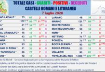 tabella_comuni_castelli_comunisti_07_07