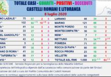 tabella_comuni_castelli_comunisti_08_07