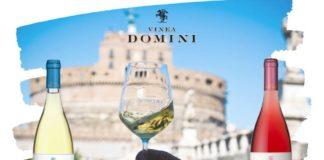 vinea_domini