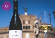 vino_roma_doc_vinea_domini